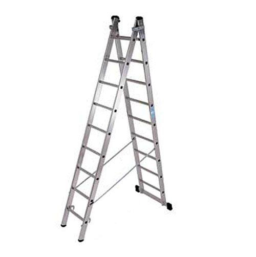 Blape alquiler y venta de maquinaria para la for Construccion de escaleras