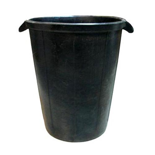 Blape alquiler y venta de maquinaria para la - Cubos de basura industriales ...